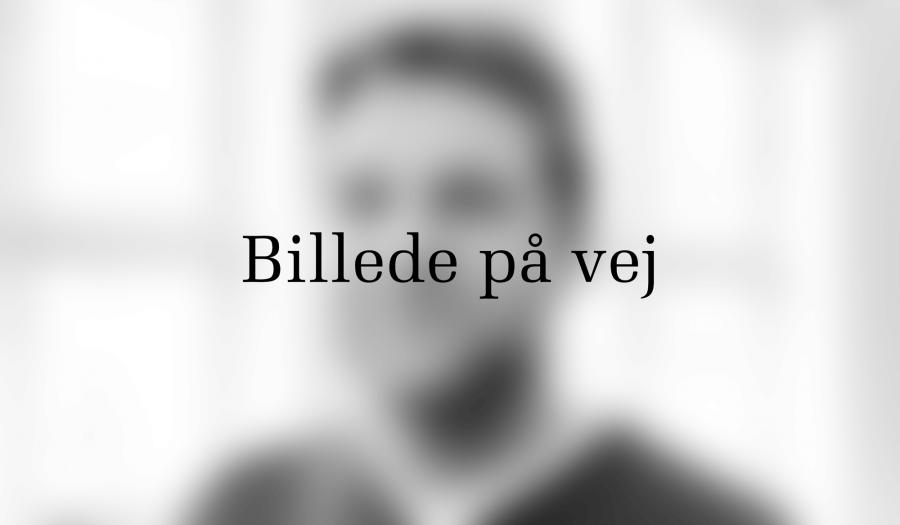 Lasse Vintersgaard Friis