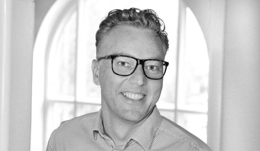 Glen Møller Laursen