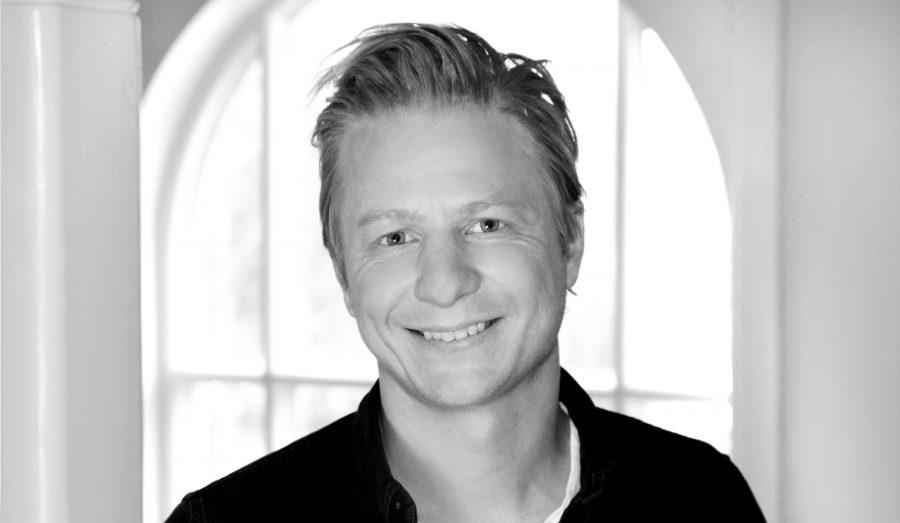 Martin Daniel Nielsen