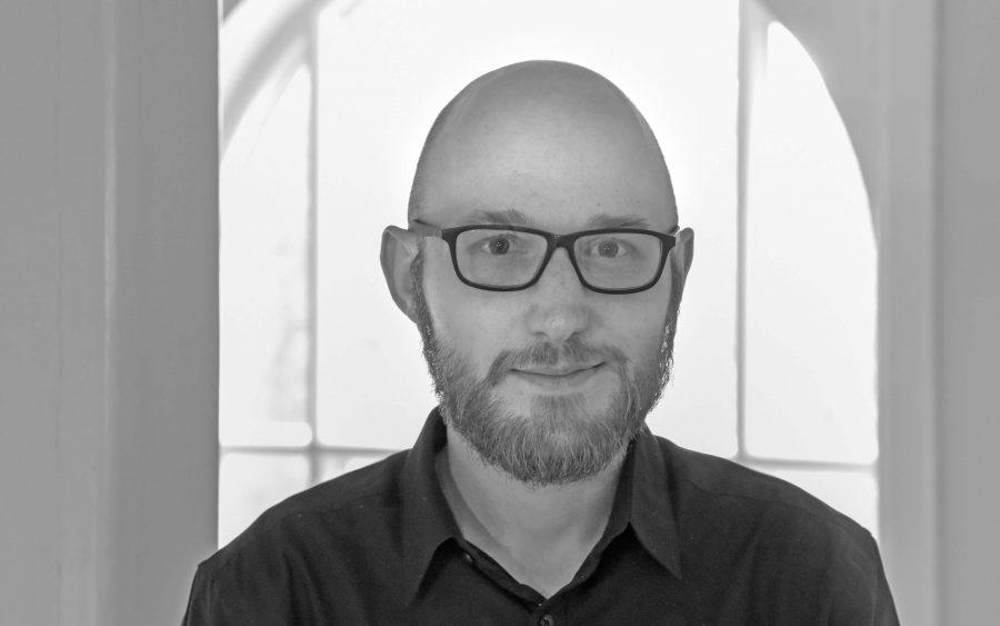 Simon Alexander Heiberg