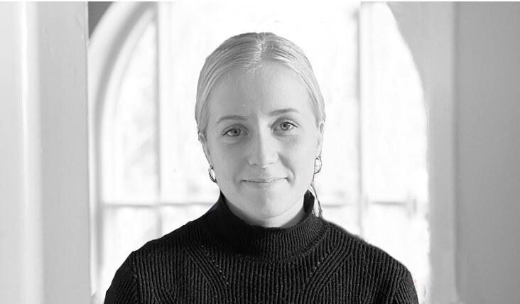 Ann Sofie Grube Kjeldsen